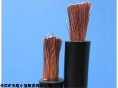 YHDF防腐蚀耐寒橡套电缆价格