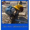 DQG-4电动钢轨切割机