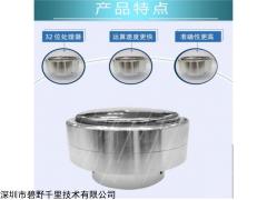 BYQL-YL J 深圳压电式雨量计GPRS无线传输数据
