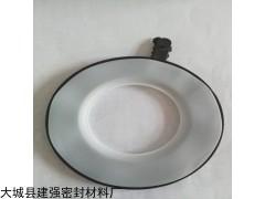 20606 四氟包覆橡胶垫