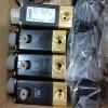 德国宝德6013型直动式电磁阀额定值