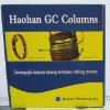 HH-Sulfur dioxide 环境中的二氧化硫测定专用填充柱