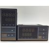 XSW-CHT2A1B1V0显示控制器