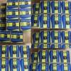 HH-624毛细管柱 测定药用聚乙烯醇中甲醇溶剂残留量