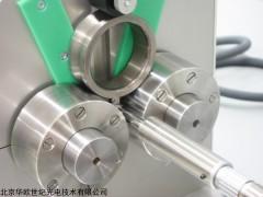 Bearingscan 北京华欧销售BearingScan轴承磨削烧伤检测仪