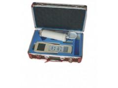 XH-3209 α、β、γ表面污染测量仪(顺丰包邮)