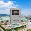 OSEN-FC 工厂易燃易爆粉尘气体多点在线监测设备