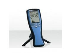 NF-5035S 电磁辐射分析仪(少量现货)