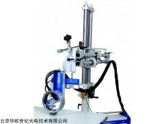 xsress3000 XSTRESS3000 X射线衍射法残余应力分析仪