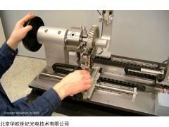 Rollscan 北京华欧销售代替酸洗齿轮磨削烧伤检测仪