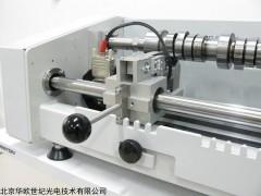 GearScan-10 代替酸洗法凸轮轴表面磨削烧伤检查仪