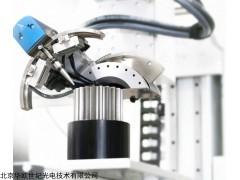 xsress3000 北京华欧代理便携式残余奥氏体测定仪
