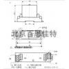 xt56866 电量隔离传感器(隔离电流信号)