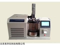 MHY-30418 结晶点仪