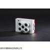 RedEdge-m五波段五光谱相机  红/绿/蓝/红边/近红外 美国进口现货