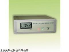 MHY-30415 便携固定两用高浓度紫外臭氧检测仪