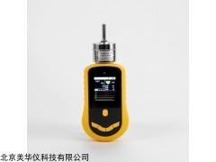 MHY-30405 彩屏泵吸二合一气体检测仪