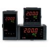 NHR-1100A-27-X/2/P-A显示控制器
