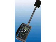 HI2200 电磁辐射分析仪(含C300探头)