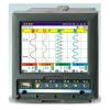 KT600R-12彩屏無紙記錄儀 VX6312R/A2/C3/L/U/TP4