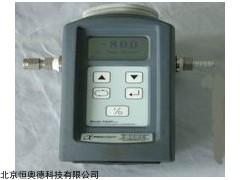 SADP-mini  便携式露点仪 优惠