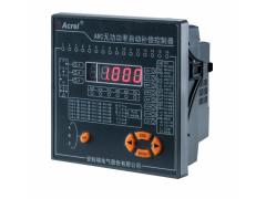 ARC-12F/J 功率因数补偿控制器