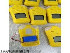 MHY-30421 便携式四合一气体检测仪