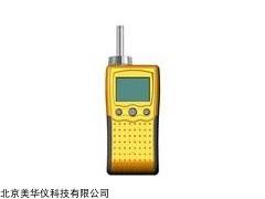 MHY-9548 便携式硫化氢检测仪