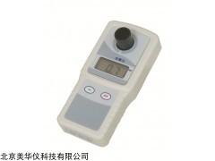 MHY-9616 便携式余氯检测仪