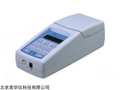 MHY-9605 啤酒色度计
