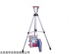 MHY-9662 室内可吸入颗粒物采样器