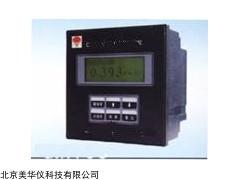 MHY-9653 腐蚀速率测试仪