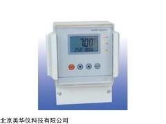 MHY-9650 PH分析仪