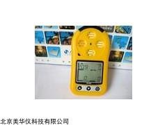 MHY-9699 便携式甲醛测定仪