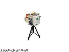 MHY-10852 24小时自动连续采样器