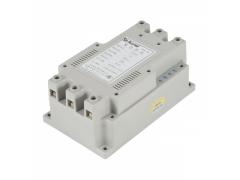 AFK-3D/70A 共补型低压复合开关
