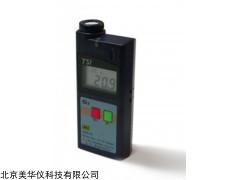 MHY-10890 氧气检测报警仪