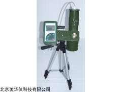 MHY-11062 χ、γ检测仪