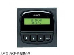 MHY-11107 氧化还原电位测控仪