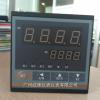 XSW-DT2V0数显控制仪表