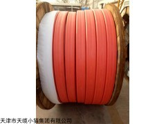 6/10KV矿用橡套扁电缆MYPTJ系列规格报价