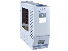 AZCL-FP1/280-30-P7 分相补偿谐波抑制电力电容装置