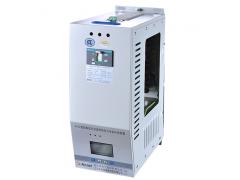 AZCL-SP1/480-40-P7 智能集成式谐波抑制电力电容补偿装置