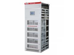 ANAPF30-380 有源电力滤波器报价