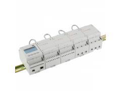 ADF400L-4H 单相电子式电表价格