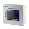 Acrel-2000Z 安科瑞商场酒店宾馆电力监控系统