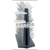 xt58834 PP單面可調式滴水架(試管架)