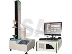 SA8000剥离力试验机