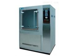 SA204 换气式老化试验箱