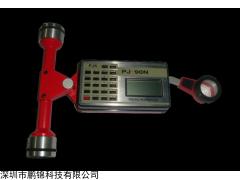 小泉电子求积仪KP-90N